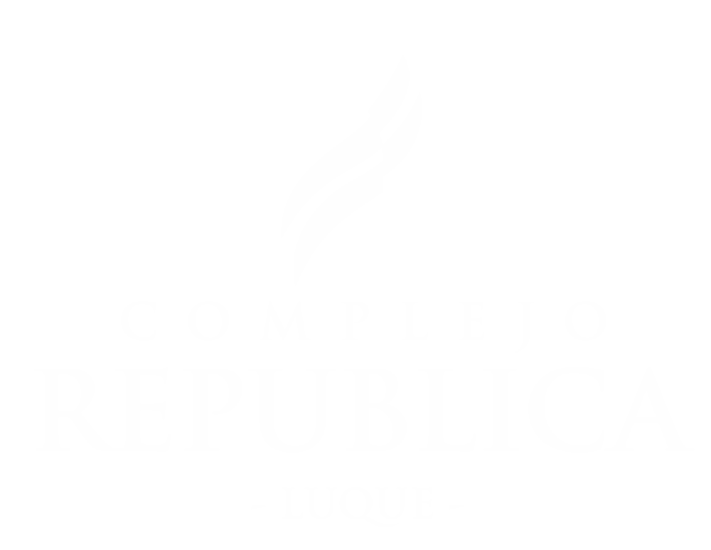 Complejo Republica
